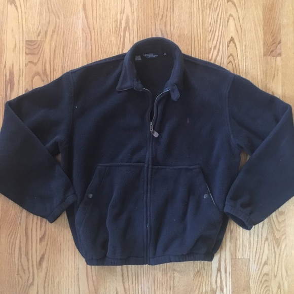 Mens Lauren By Ralph Coats Vintage amp; Jackets Polo nYw7Sq8S
